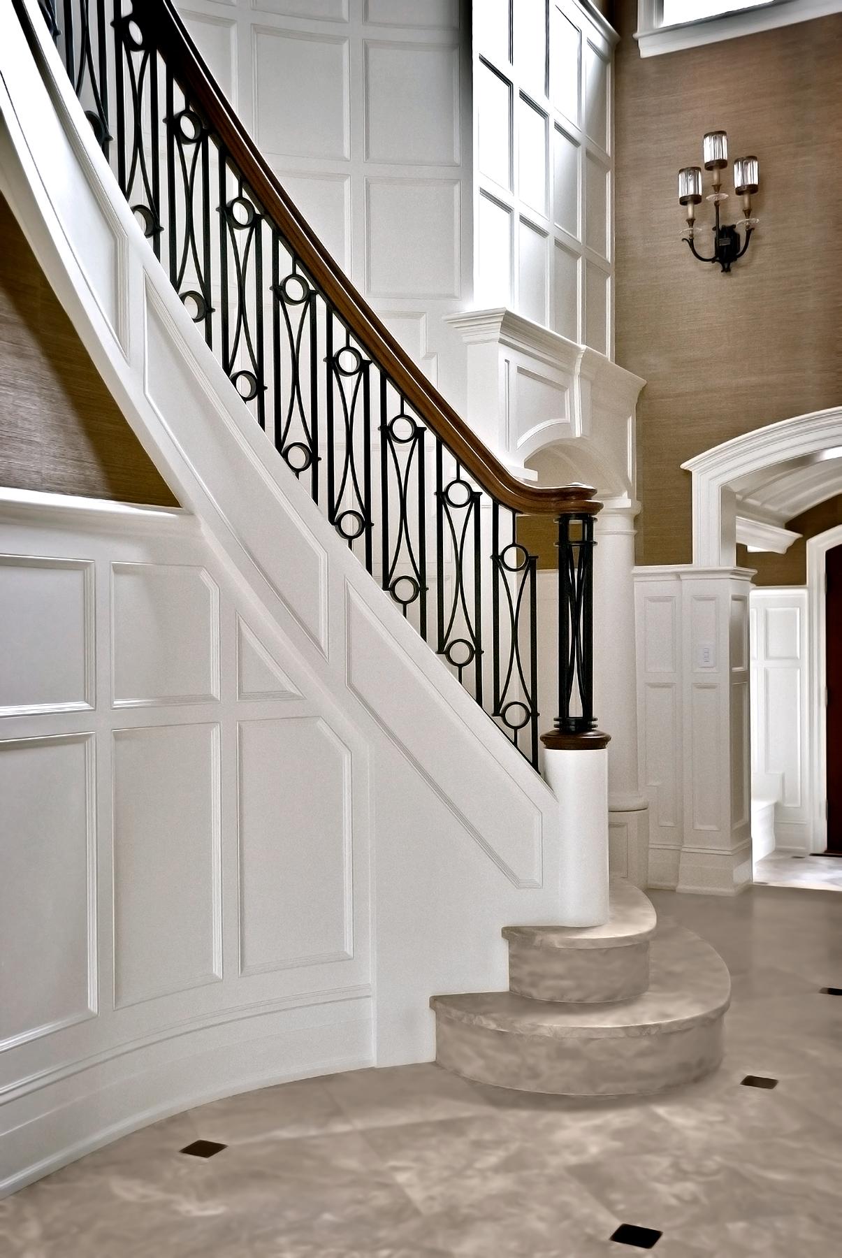 Cooper Stairworks