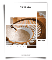 image of fitts brochure