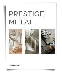image of prestige brochure