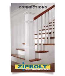 image of zipbolt literature