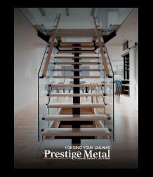 brochure_thumb_prestige2021
